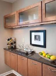 wooden kitchen furniture kitchen ikea kitchen tiles kitchen cabinet solid wood