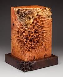 wood carving sculpture sculptural artwork wood carved sculptures by doolittle studio