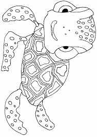 free cool coloring pages kids coloring