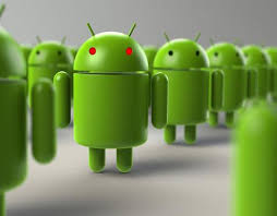 android hacker android security 8 signs hackers own your smartphone