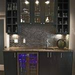 Wet Bar Cabinet Ideas Bar Cabinet Archives Home Bar Design Wet Bar Blueprints V Designs