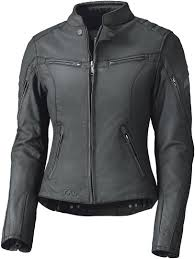 discount motorcycle clothing held motorcycle women u0027s clothing jackets store sales at big