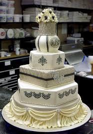 cake boss wedding cakes wallpaper