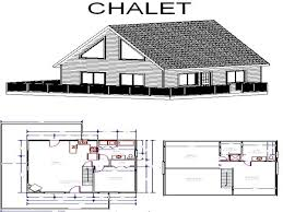small chalet home plans 100 cabin floor 28 small cabin layouts