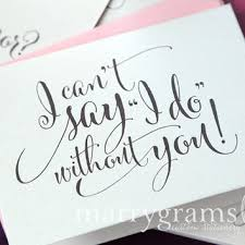 asking bridesmaids cards shop ask bridesmaid to be in wedding on wanelo