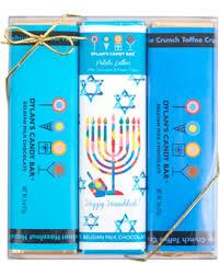 hanukkah candy big deal on s candy bar hanukkah 3 bar pack