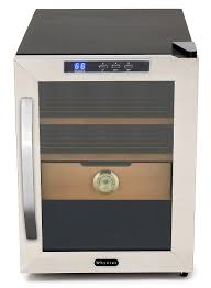 Kitchen Cabinets For Sale Online 7 Best Cigar Humidors 2016 Top Rated Humidor Reviews For Sale