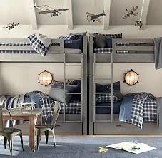 toddler boy bedrooms bedroom design toddler boy room ideas baby boy bedroom kids