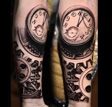 download half sleeve tattoo 2016 danielhuscroft com