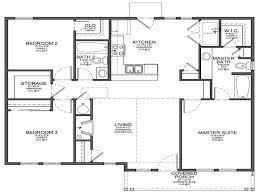 floor plans southern living cool cool small house plans photos charming idea cool floor plans