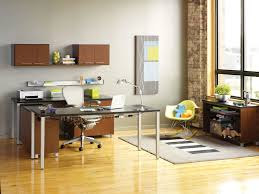 home office 139 modern office interior design home offices