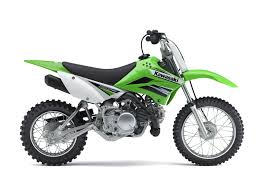 2012 kawasaki klx 110 2 wheeler world pinterest