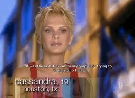 Antm Meme - 29 of the most ridiculous moments in america s next top model history