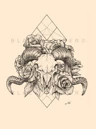 what are skull tattoos and what do they stand for this would be nice for my throat piece minus the triangles