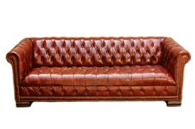 Distressed Leather Sofa by Furniture Extra Large Brown Leather Chesterfield Love Seat With
