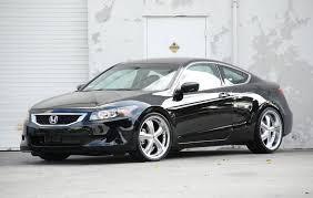 honda accord coupe 2009 okay okay now im ready choices help drive