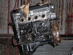20 valve into ae71 ae86 ke70 engine conversions rollaclub com