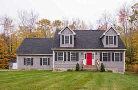nottingham nh real estate for sale homes condos land and
