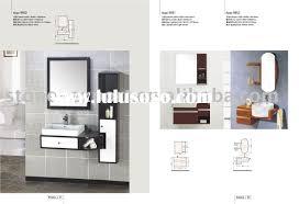 bathroom cabinets storage cabinet for bathroom homebnc storage