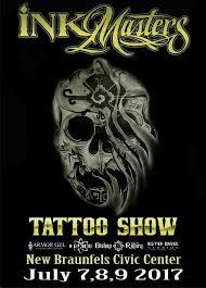 master tattoo indonesia 2017 ink masters tattoo show new braunfels world tattoo events