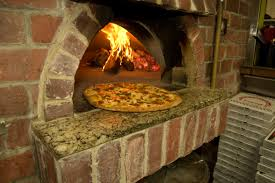 Outdoor Pizza Oven Outdoor Pizza Ovens Great Way To Entertain During Summer