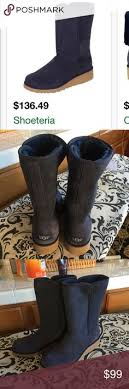 ugg boots sale marshalls ugg boots black boots used size 6 ugg
