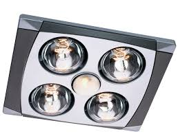 ceiling fans with lights small kitchen fans exhale first truly