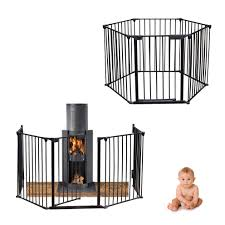 awesome fireplace safety gates decor modern on cool fresh at