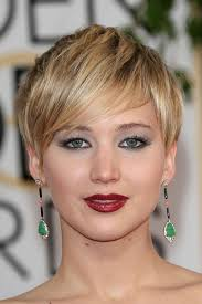 why kaley cucoo cut her hair kaley cuoco cut her hair top knotch blogg