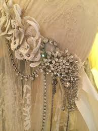 Shabby Chic Tie Backs by 25 Best Curtain Tie Backs Ideas On Pinterest Diy Curtain