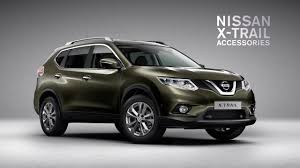 tbwa nissan x trail accessories 2015 on vimeo