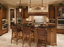 High Quality Kitchen Cabinets Kitchen High End Kitchen Cabinets Eye Catching High End Kitchen