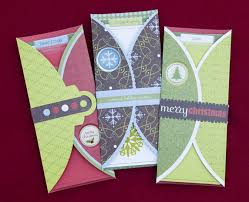 creative print greeting cards