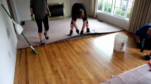 Hardwood Floor Removal Uncategorized Rug On Hardwood Floor Pictures In Impressive