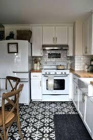 white kitchens with white appliances gray kitchen backsplash tile localsearchmarketing me