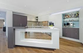 best interior designed homes best modern house plans and magnificent best designer homes home
