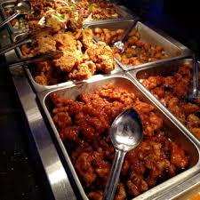 Chinese Buffet Long Island by Flaming Grill 74 Photos U0026 57 Reviews Buffets 1051 Whitehorse