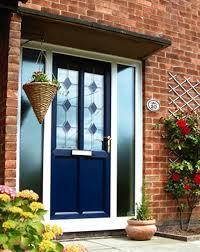 Exterior Door Paint Ideas Pretty Exterior Door Paint On 30 Front Door Ideas And Paint Colors