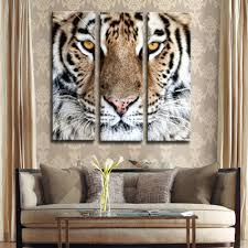 Home Decoration Paintings Online Get Cheap Sofa Wall Art Aliexpress Com Alibaba Group