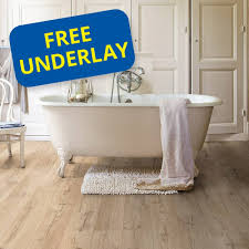 Damp Proof Underlay For Laminate Flooring Quick Step Impressive Im1847 Classic Oak Beige Laminate Flooring