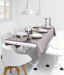 cuisine normande entr馥 59 best vt wonen images on furniture tray tables and