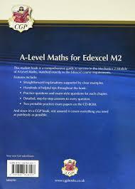 a2 level maths for edexcel mechanics 2 student book amazon co