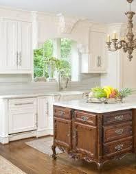 British Kitchen Design Luxury Kitchen Designer Hungeling Design Clive Christian