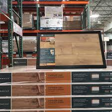 Deep River Oak Laminate Flooring Flooring Cozy Harmonics Flooring Reviews For Your Home Design