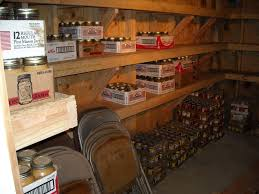 Cellar Ideas The Sifford Sojournal Root Cellar Update