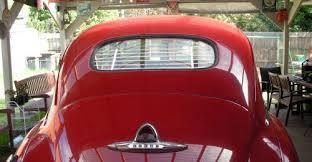 Car Venetian Blinds For Sale Dodge Main Slider Jpg