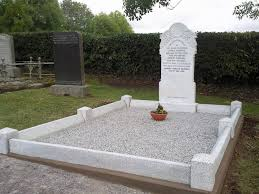 tombstone designs european white marble dead tombstone designs manufacturers and