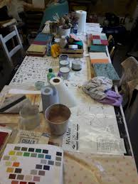 Upholstery Courses Liverpool Painting Workshop Liverpool