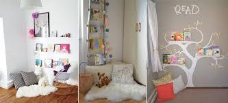 chambre bébé petit espace chambre bebe petit espace 1 am233nager un coin cocoon dans la