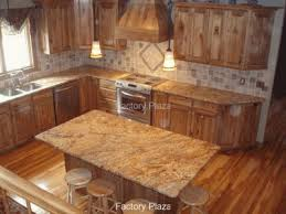 Changing Color Of Kitchen Cabinets Granite Countertop Change Color Of Kitchen Cabinets Glass Tile